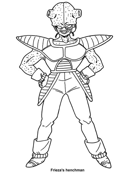 dragon ball z coloring pages games dragon ball z coloring games coloring pages