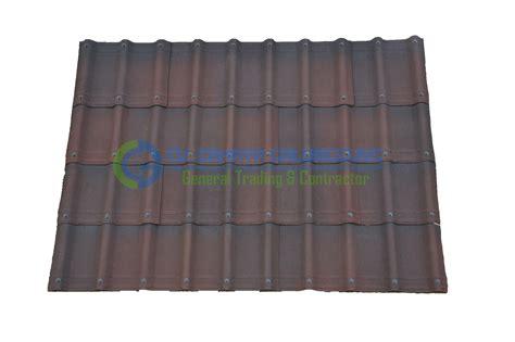 Atap Onduvilla Murah harga atap bitumen onduvilla murah 2018 terbaru www