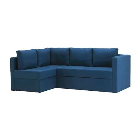sofa bed board bed board sofa sofa beds