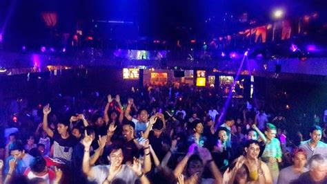 bali nightlife  jakartabars nightlife reviews