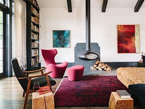top interior design trends for 2018 pre tend be curious