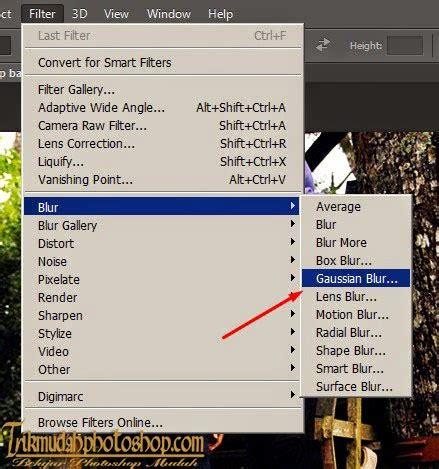 tutorial edit foto prewedding teknik edit foto prewedding dengan photoshop