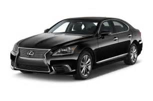 lexus cars coupe hatchback sedan suv crossover