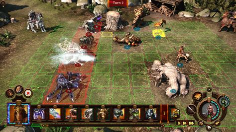 Sale Pc Might Magic Heroes Vii Ori might magic 174 heroes 174 vii on steam