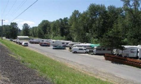 mobile home park for sale in longview wa flow city