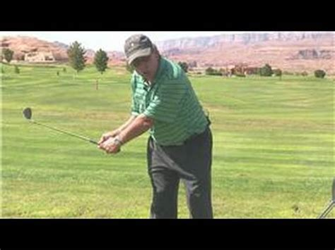 golf swing mechanics golf swing mechanics how to stop flipping through
