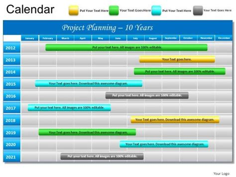 project plan template ppt powerpoint template project plan funkyme info
