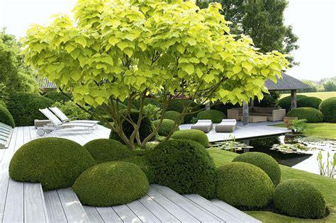 Japanische Gärten Pflanzen 926 by Landscape In Residence In Damme West Flanders