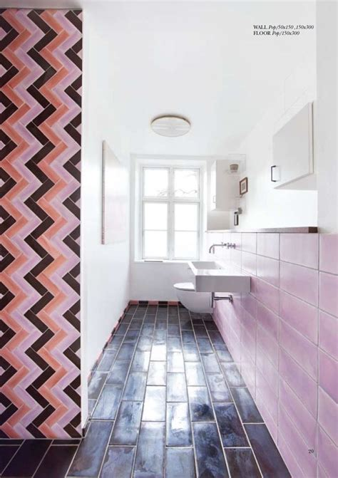 bathroom tiles arrangement 17 best images about bathroom on pinterest toilets