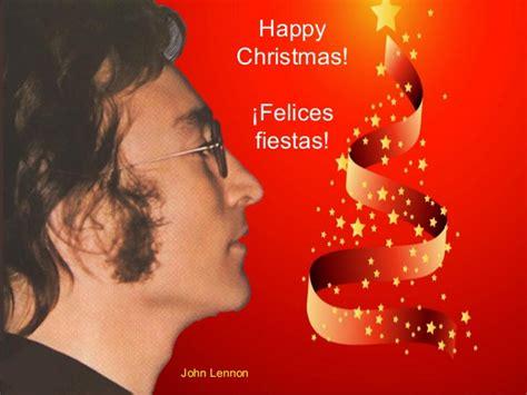 happy christmas war   john lennon