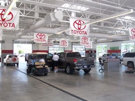 Toyota Karl Malone Karl Malone Toyota Ut Car Dealership In Draper Ut 84070