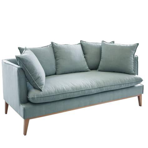 i sofa i sofa bank dyna 3 seater light 186x86x94cm wonen met lef