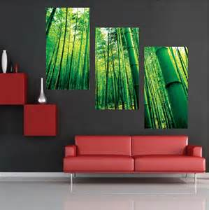 bamboo wall decals murals bamboo mural decal view wall decal murals primedecals