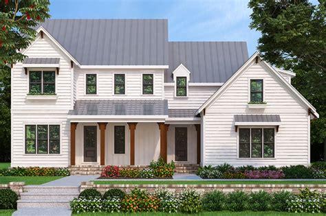 2 farmhouse plans farmhouse style house plan 4 beds 4 00 baths 2760 sq ft