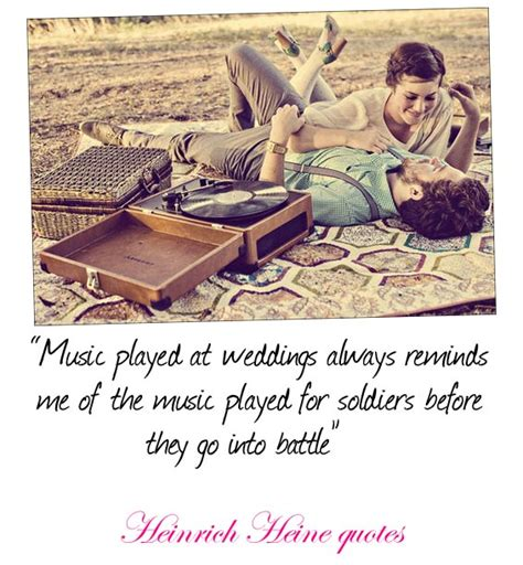 Wedding Quotes Songs wedding song quotes quotesgram