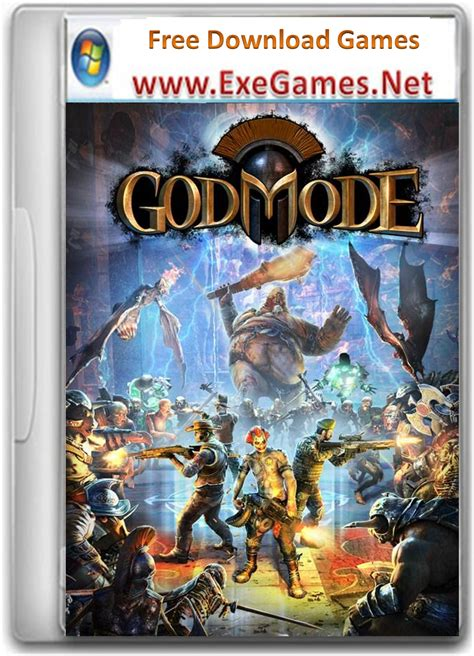 free pc games download full version exe god mode free download pc game full version exe games