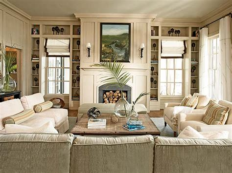 Living Room Sectional Ideas Living Room Small Living Room Decorating Ideas With Sectional Cottage Bath Mediterranean
