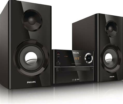 wireless  stereo speaker system home theater mp cd