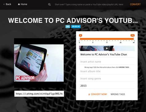 download dari youtube menjadi mp3 begini cara download musik mp3 dari youtube telset