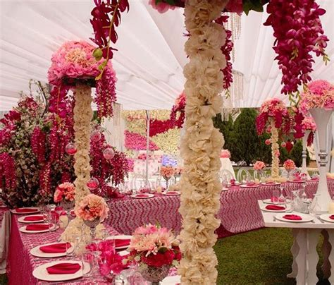 bella naija wedding decorations bella naija weddings decorations www pixshark com