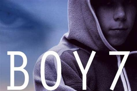 7 For Your Boy by Snazzie Nl Knutselen Lezen Koken En Bakken Voor Groot