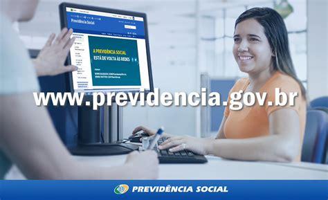 segurados do inss podem acessar comprovantes de rendimento segurados do inss podem consultar contracheque no site da