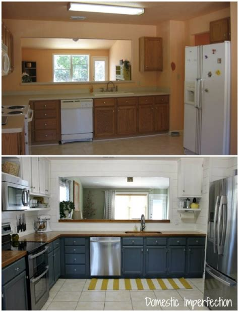 kitchen upgrades ideas 10 easy diy ideas to upgrade your kitchen now decorextra