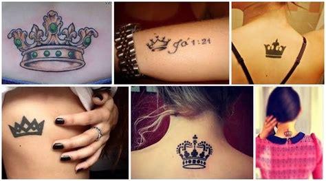 100 15 neck tattoo designs ideas best 25 throat