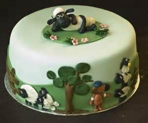 shaun das schaf kuchen shaun the sheep birthday cake ideas best gift ideas