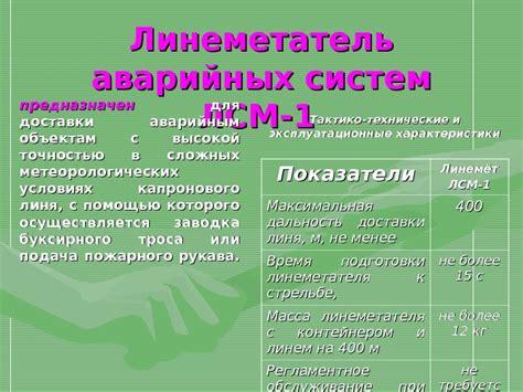 630 приказ мчс россии