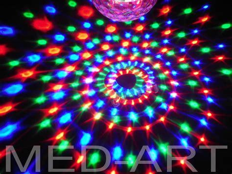 Lu Disco Led Magic Light Murah akcesoriamuzyczne pl statywy stojaki pokrowce