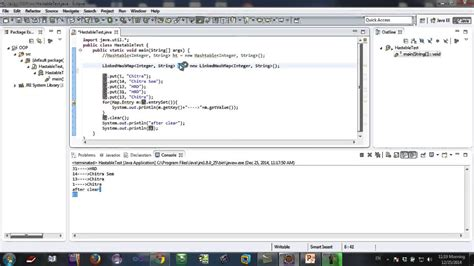 java tutorial khmer 12 2 map collection youtube