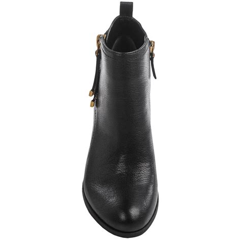 diana boots franco sarto diana ankle boots for save 79