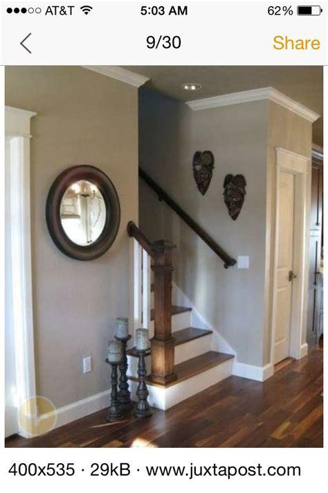 master bedroom sherman williams simplify beige home