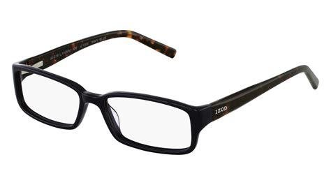 izod 1300 mens glasses jcpenney optical