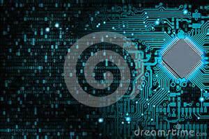 191 que es electr 243 nica digital electr 243 nica y redes