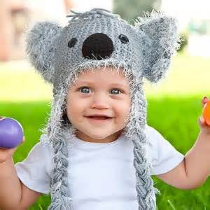 bonnets rigolos pour enfants et b 233 b 233 s filles gar 231 ons