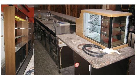 subito arredamento cagliari arredo usato per bar sardegna