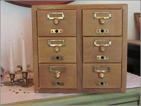 restoration hardware filing cabinet antique hinges for cabinets 100 colonial hinges for