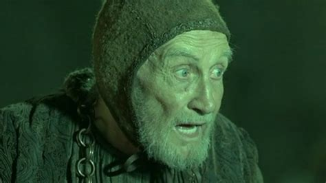 actor of game of thrones dies game of thrones actor roy dotrice dies