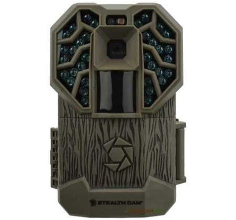 trail cam pro 2016 stealth cam g34 pro review trailcro