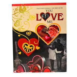 Send Gift Cards To India - send you love me to india gifts to india send valentine cards valentine gifts on