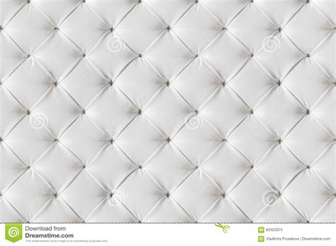 sofa pattern vector backgrounds leather sofa texture seamless background white leathers
