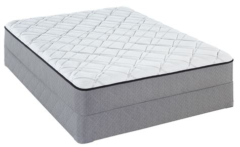 Sears Sealy Mattress by Sealy Joyner Plush Mattress Sears