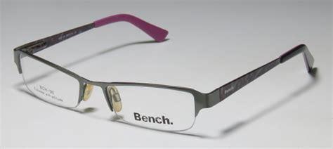 bench glasses frames buy bench eyeglasses directly from opticsfast com