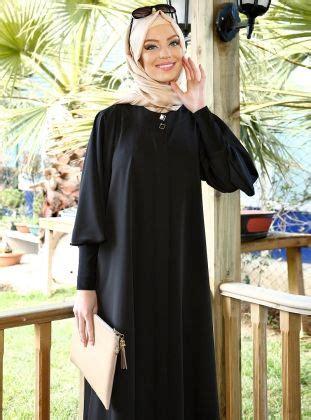 Tunik Lucya 1515 best images about sew 4 jilbab caftan abaya feraca