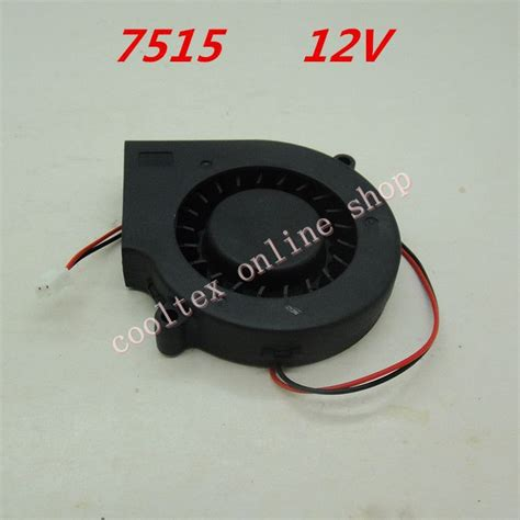 Fan Dc 12 Volt Rayden 6 Cm compare prices on 12 volt blower shopping buy low