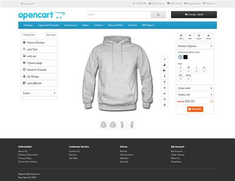 jacket design program 100 buy online clothing design software home metail