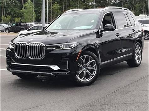 bmw   sale raleigh nc uxcwcle