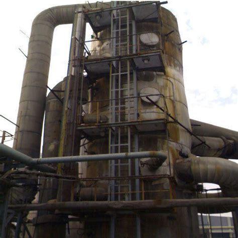 sulfuric acid plants sulphuric acid plant service provider  ghaziabad